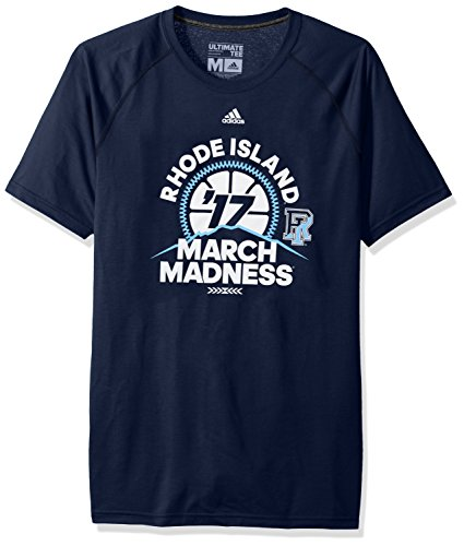 March Madness Desert Madness Ultimate S/Tee