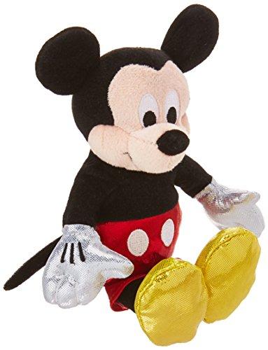 Disney Beanie Baby - 2