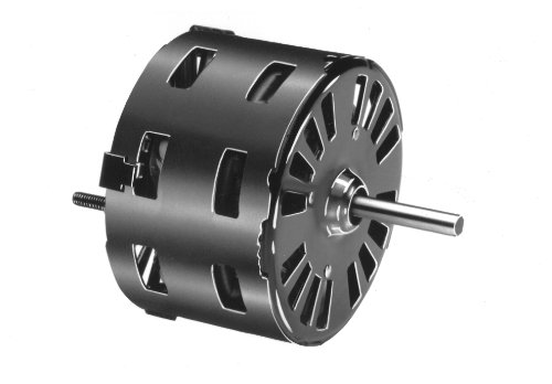 Most Popular Hydraulic Motors