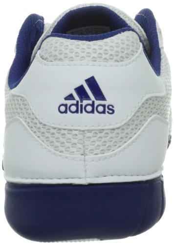 Adidas Fluid Light II M