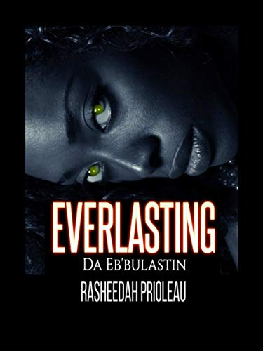 Search : Everlasting: Da Eb'Bulastin (Sa'Fyre Island Book 1)