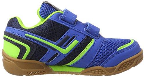 Killtec Bleu Enfant Jr Mixte De Aaro royal Fitness Chaussures prn7pf0