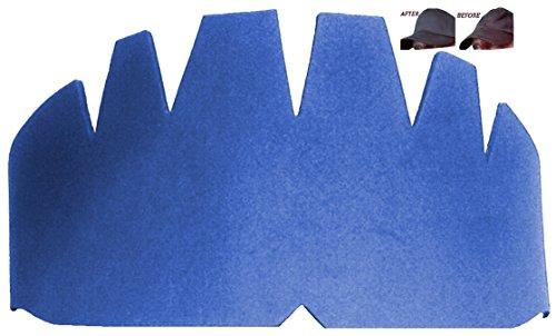 1-pk-dark-blue-baseball-caps-insert-hat-shaper-hat-liner-ball-caps-crown-form-brim-hat-crown-support
