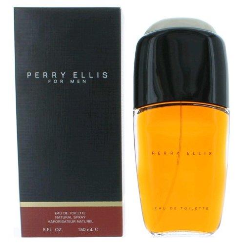 perry-ellis-by-perry-ellis-for-men-eau-de-toilette-spray-5-ounce