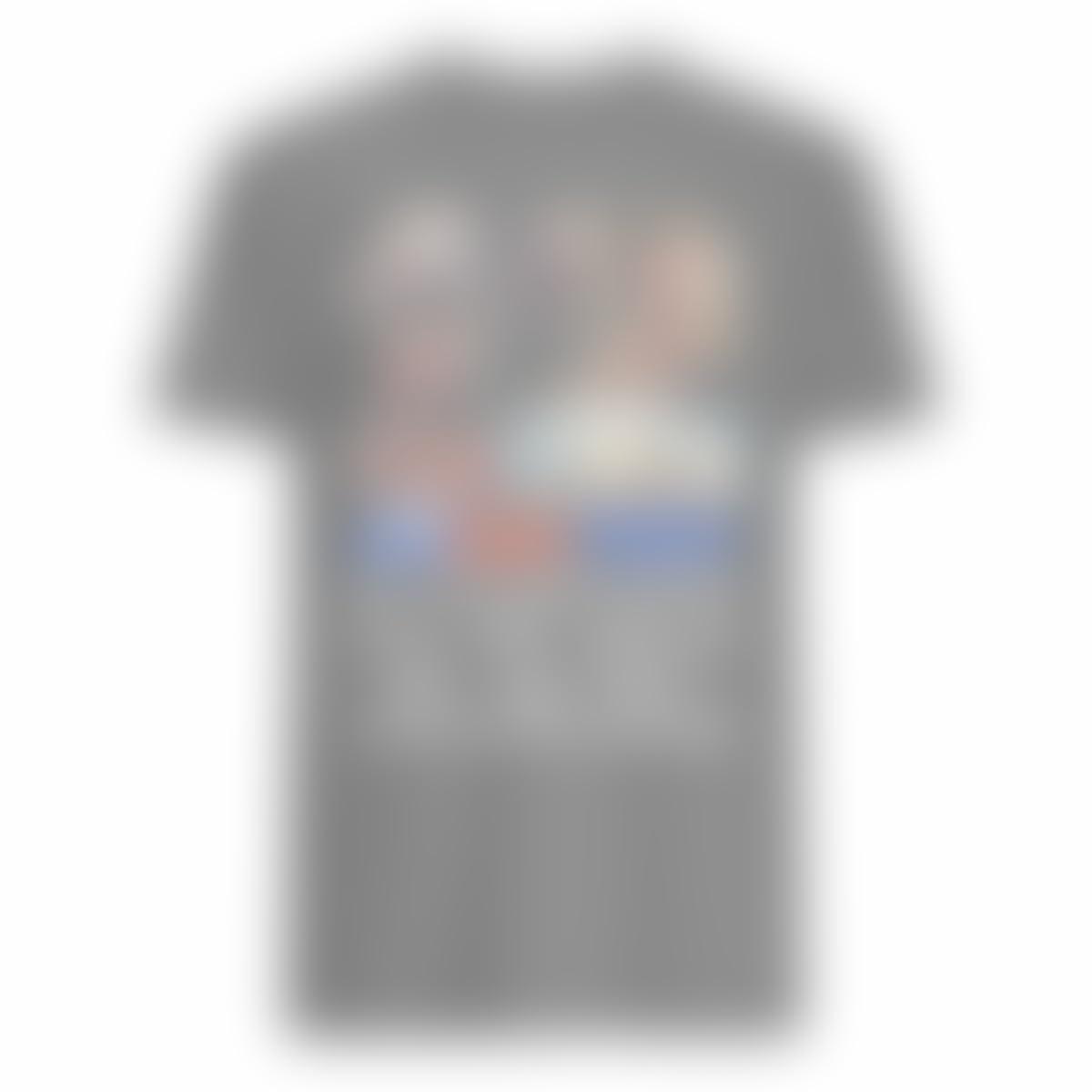 a312f8f8 Amazon.com: 12 years the Big Bang Theory thank you for the memories T-shirts  Sweatshirts Hoodies Longsleeve: Handmade