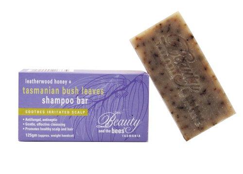 tasmanian-bush-wild-leaves-shampoo-bar-with-tea-tree-leaves-relieves-dandruff-restores-healthy-shiny