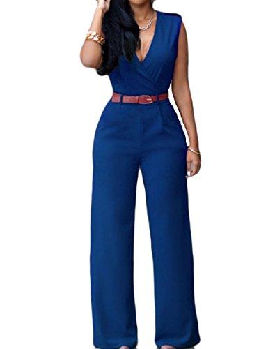 適格拘束単なるneveraway-women clothes PANTS レディース