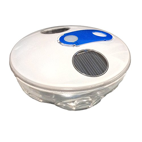 Floating Led Lights For Swimming Pools in US - 7