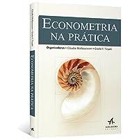 Econometria na prática