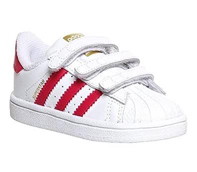 adidas B23637, Zapatillas de Baloncesto Unisex, para ...