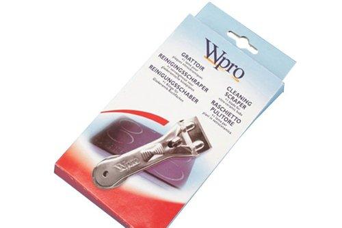 Bauknecht Firenzi Ignis Ikea Magnet Philips Whirlpool Prima Ram Next Dimension System 600 Whirlpool Whirlpool Generation 2000 Wrighton Cooker Scraper For Ceramic Hobs - Genuine part number 481969048044