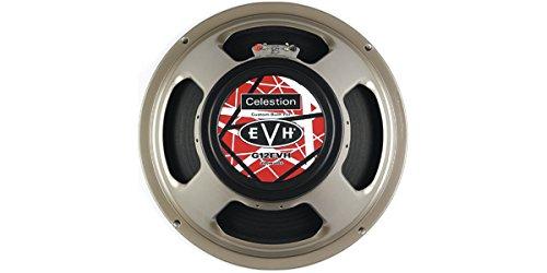 売れ筋商品 【国内正規品】 EVH/15 CELESTION セレッション ギターアンプ用スピーカーユニット G12 G12 EVH/15 B071J6XZ3S, 組絵門(くみえもん):0bf7fed9 --- egreensolutions.ca