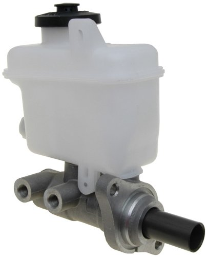 2018 Brake Master Cylinder - Raybestos MC391085 Professional Grade Brake Master Cylinder