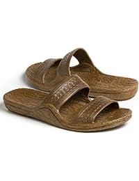 Unisex Adult Classic Jesus Sandals