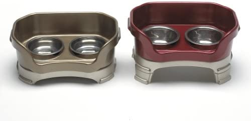 41Reg X3mlL. AC - Neater Pet Brands - Neater Feeder Deluxe Dog And Cat Variations And Colors
