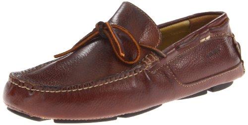 Cognac Cognac Shoe Sebago Denton Men's Tgq8xHxY6w