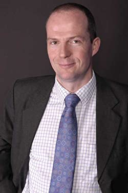 Christophe Thibierge