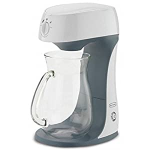 Accessories 22 Accessories – Back to Basics Iced Tea Maker, Performs Wonderfully