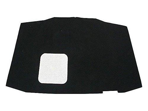 GK 1236800625 Hood Insulation Pad