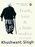 Truth Love and A Little Malice