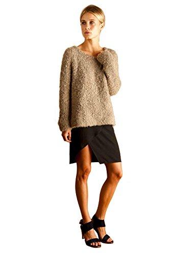 Stellen Skirt by Merritt Charles