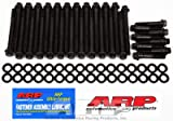 ARP  135-3601  1353601 High Performance Hex Head Bolt