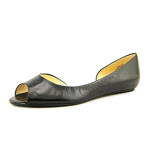 Men's/Women's Nine West B0129U30LO Womens Bachloret B0129U30LO West Shoes Easy to clean surface First quality Fair price 39e69b