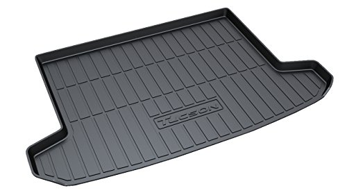 vesul-rubber-rear-trunk-cargo-liner-tray-floor-mat-cover-for-hyundai-tucson-2016