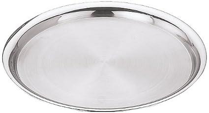 Kraft Premium Side Plate Set, Set of 6