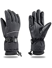 Men's Cold Weather Gloves | Amazon.com
