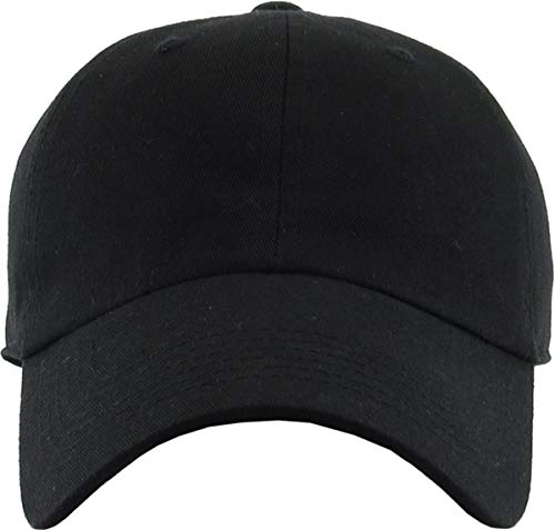 Buy ball caps