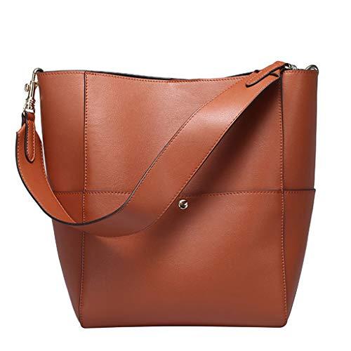 sac à à bandoulière Sac sac Lxf20 sac à sac bandoulière main Brown bandoulière à bandoulière diagonale à wtRfPRq