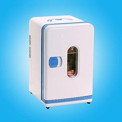 Gekufa Rasentrimmerspule f/ür Ryobi 18 V 3 St/ück 24 V und 40 V kabellose Trimmer Ersatz-Trimmerspulen f/ür Ryobi One+ AC14RL3A 1,65 mm