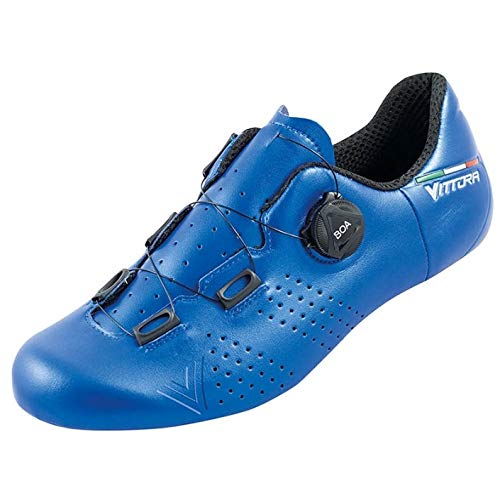 Vittoria Alis? Road Cycling Shoes