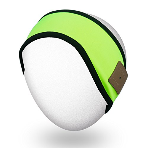 Rotibox Lightweight Sweatproof Speakerphone Microphone product image