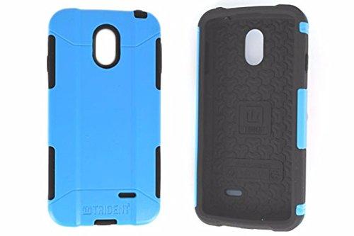 phone case for lg lucid 3 - 2