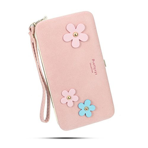 Cell Phone Wallet ... ae75865d66