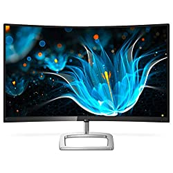Image of the product Philips 278E9QJAB 27 that is listed on the catalogue brand of Philips Computer Monitors.