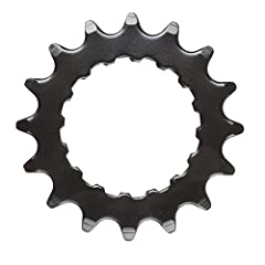 Ventura replacement parts are great for upgrades or replacements. Keep your bike riding great without breaking the bank.