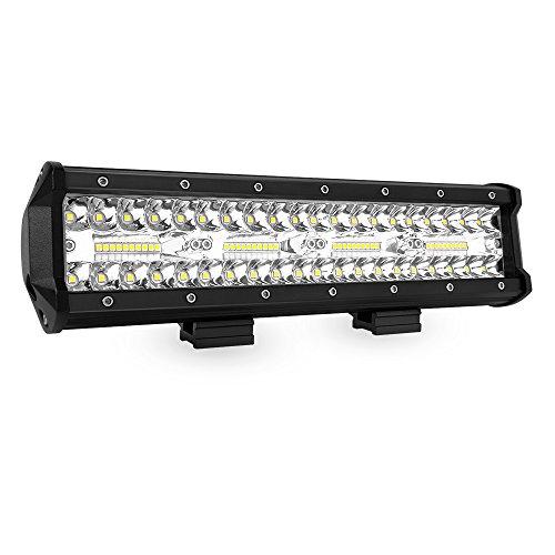 12000 Lumen Led Light