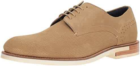 Ted Baker Men's Lapiin Oxford