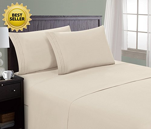 HC Collection Pillowcase Resistant Comfortable product image