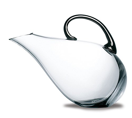Duck And Decanter - 8
