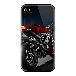 IanJoeyPatricia Iphone 6 Shock Absorbent Hard Cell-phone Cases Support Personal Customs Attractive Iphone Wallpaper Image [aQu14392pIKO]