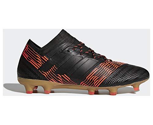 online store 3067f e929d Adidas Nemeziz 17.1 Fg, Scarpe da Calcio Uomo