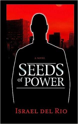 Descargas de libros en inglesSeeds of Power in Spanish PDF iBook