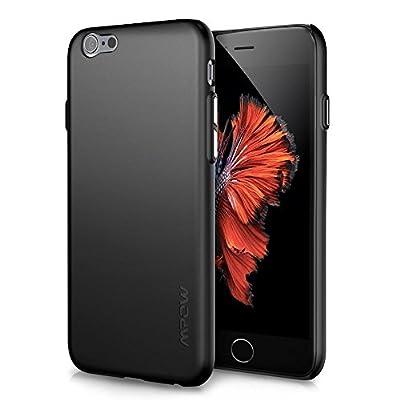 Mpow iPhone Case