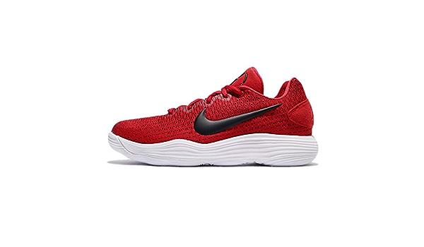 Nike Hyperdunk Low 2017 Basketball