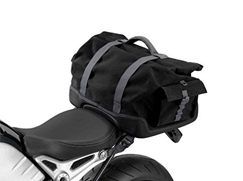 BMW RnineT Rear Bag by BMW (Image #2)