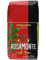 Rosamonte Mate te, 1-pack